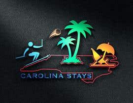 Nro 113 kilpailuun Design me a logo käyttäjältä eemamhhasan