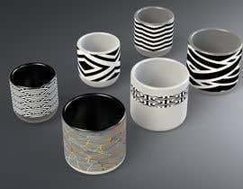 #7 untuk Pot Planter Design oleh alpadrawing