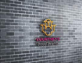 Nro 2 kilpailuun Design Logo for Homamade Soaps käyttäjältä mehexfahapmamon