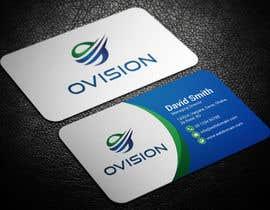 #15 untuk Design a business card oleh smartghart