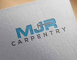 #110 cho company logo bởi sadafsohan52