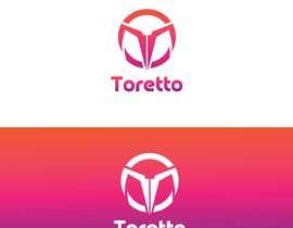 Nro 490 kilpailuun Mobile app logo rework käyttäjältä ericsatya233