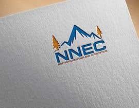 LOGOCASA tarafından Northern New England Consortium (NNEC) için no 57