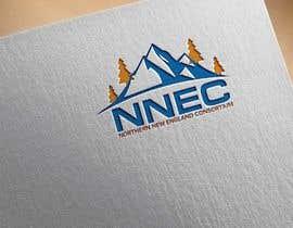 LOGOCASA tarafından Northern New England Consortium (NNEC) için no 58