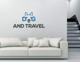 #5 cho Design a logo bởi mdanowar7894