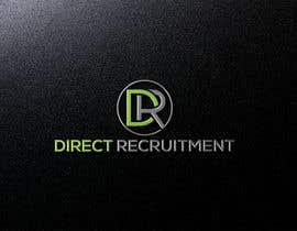 #50 for DESIGN ME A LOGO - Direct Recruitment by anamikasaha512