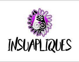 #18 pёr Diseño Logo para marca textil (solo freelancer que hablen español) nga Sico66
