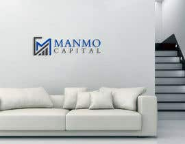 #181 para Corporate Investment Company Logo por songit17