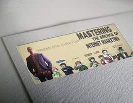 Nro 25 kilpailuun Social Media Banners käyttäjältä mafi7176