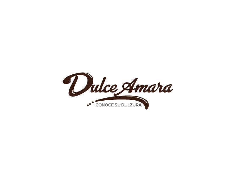 Proposition n°4 du concours Logotipo para una chocolateria