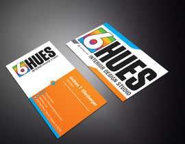 #365 for Design a Business Card for an Interior Design Company af mijanur99design