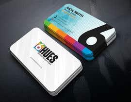 #374 for Design a Business Card for an Interior Design Company af mdmasumali920