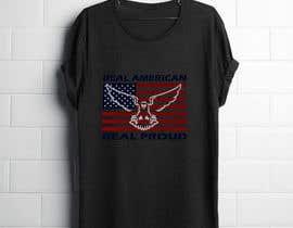 nº 11 pour design for a tshirt par mdzahirul