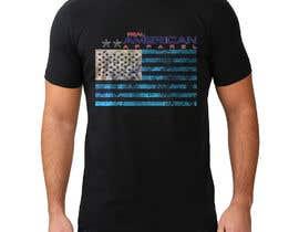 nº 2 pour design for a tshirt par anita89singh