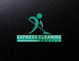nº 72 pour Logo - cleaning service par rokynil63