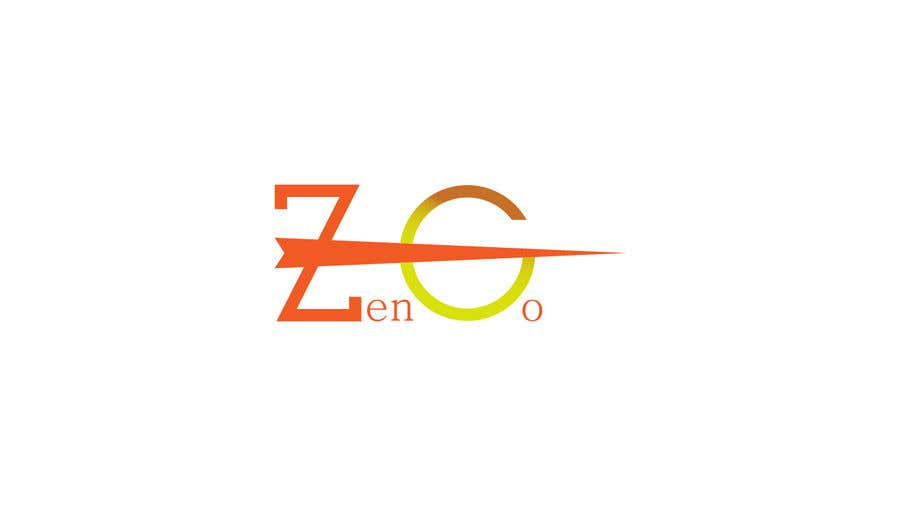 Bài tham dự cuộc thi #21 cho logo for a fun travel mat