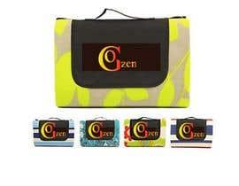 #13 untuk logo for a fun travel mat oleh mizan6349