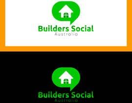 #98 for Re-design existing logo af sayedroman99