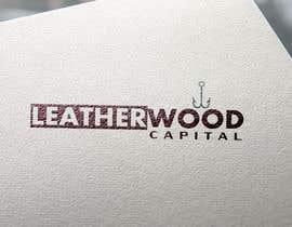 nº 838 pour Create a logo par extremephotoshop
