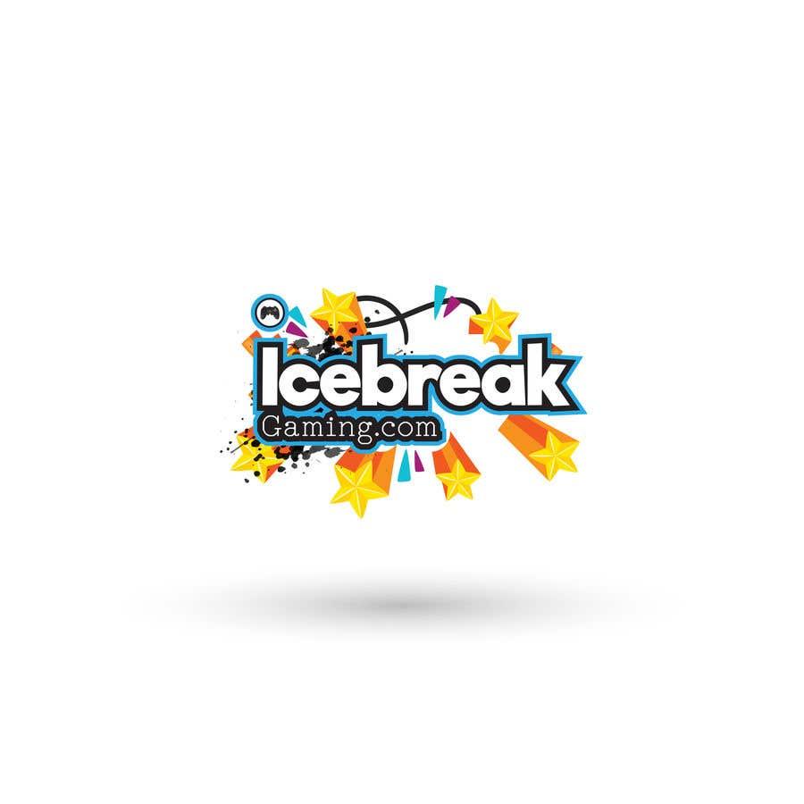 Kilpailutyö #175 kilpailussa Build me a logo for my new website