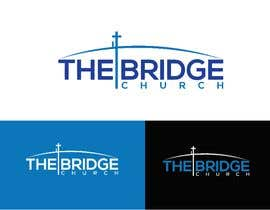 #113 for Church Logo by raselshaikhpro