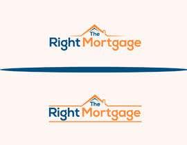 #259 pentru The Right Mortgage de către Nomanhossain