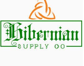 nº 10 pour Build me a logo and header for my Ebay Store par kaosarmahmud1