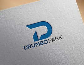 "#254 for A logo for a multi-use stadium called ""Drumbo Park"" af mhfreelancer95"