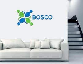 #595 for design logo af JonyH