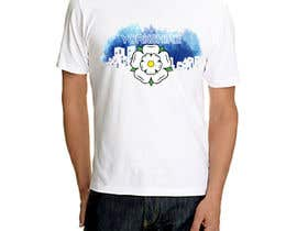 Nro 52 kilpailuun design me a t shirt käyttäjältä kasupedirisinghe