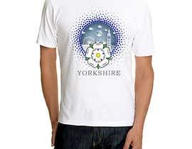 Nro 53 kilpailuun design me a t shirt käyttäjältä kasupedirisinghe