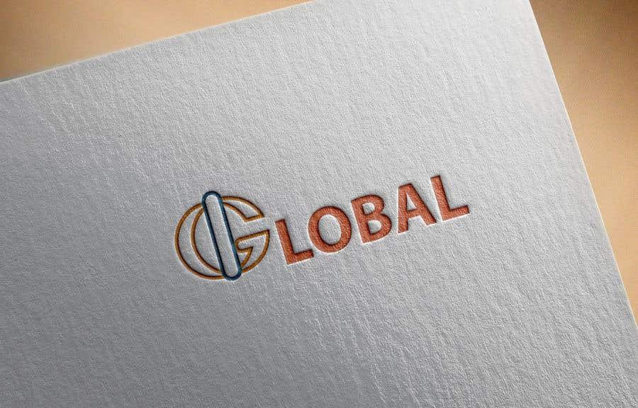 Konkurrenceindlæg #8 for Build logo : iGlobal