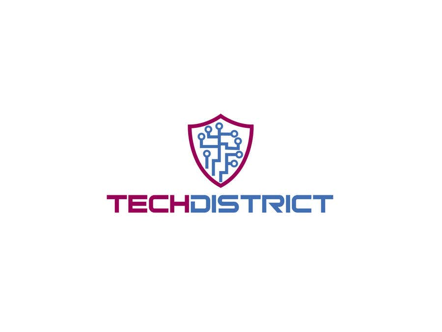 Penyertaan Peraduan #310 untuk Logo Design - 17/03/2019 15:25 EDT