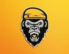 Nro 55 kilpailuun Logo design for new clothing brand. käyttäjältä munshisalam755