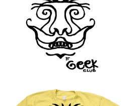 #110 for Tshirt design by unsoftmanbox