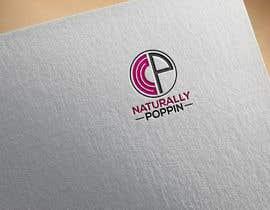 nº 19 pour I need a logo designed. par mahabobor20