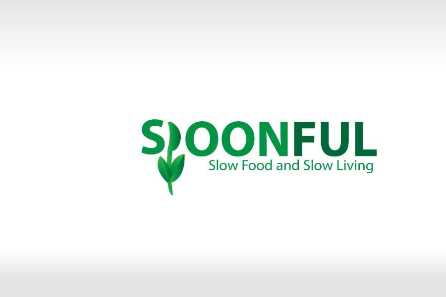 Konkurrenceindlæg #                                        54                                      for                                         Logo Design for Eco-friendly Homeware Store and Cafe