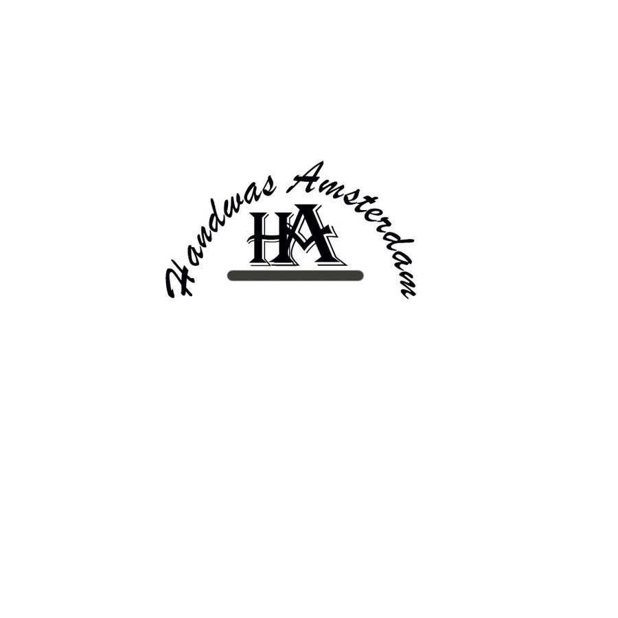 Inscrição nº 71 do Concurso para Looking for a creative and original logo