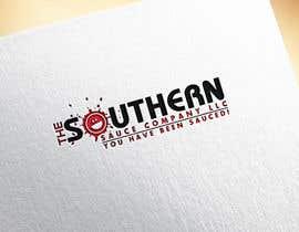 #79 para Southern Sauce Company por creativeart07