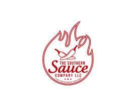 #135 para Southern Sauce Company por munshisalam755