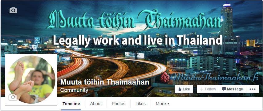 Bài tham dự cuộc thi #                                        18                                      cho                                         Design Facebook page cover photo and profile photo