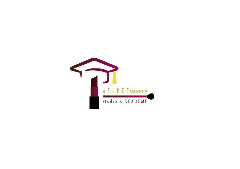 Bài tham dự cuộc thi #30 cho Design A  logo - 18/03/2019 01:28 EDT