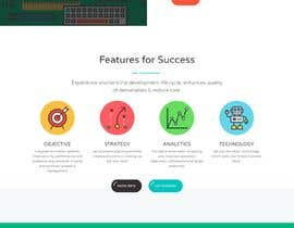 #1 for Build a website for an IT company by dimpsparag