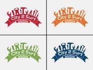Graphic Design Конкурсная работа №233 для Business card design