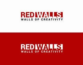 #111 for Logo  design for a new company by kaygraphic