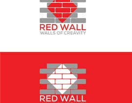 #110 for Logo  design for a new company by hyder5910