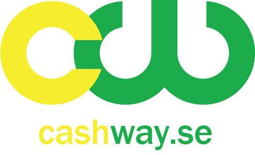 Konkurrenceindlæg #36 for Logo for loan comparison site Cashway.se