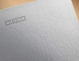 #53 untuk Logo Redesign and Banner Design for Landingpage oleh ugraphix