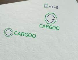 #63 untuk Logo Redesign and Banner Design for Landingpage oleh zahiduiux