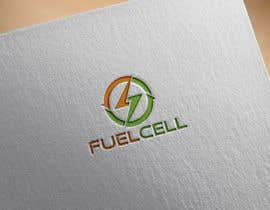 """#7 for Design des Logos """"FUELCELL"""" by heisismailhossai"""